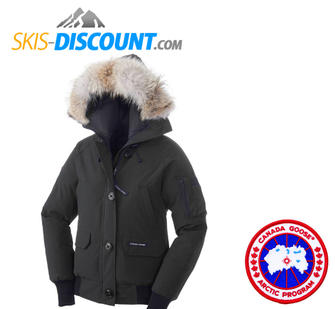 Canada Goose hats online cheap - CANADA GOOSE, Godille : Location - Vente appartements Chalets �� ...